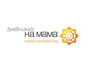 logo dnevnik mama