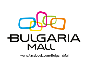 bg mall 300 x 250-01