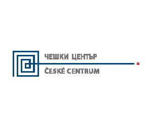 Чешки център