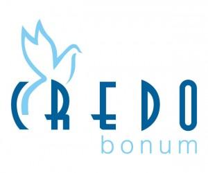 credo bonum 300x250-01