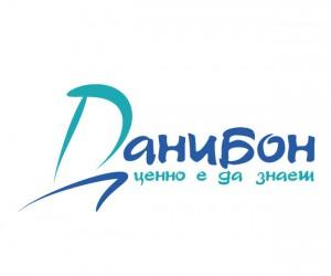 Данибон