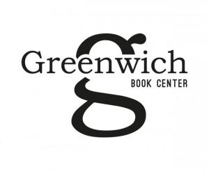 greenwich logo 300x250-01
