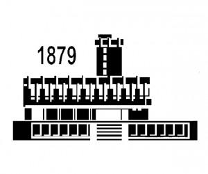 libplovdiv-01