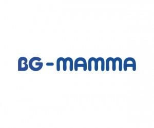 logo bgmamma 300x250-01