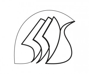 logo libtg-01