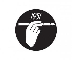 logo nuii-01