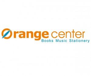 orangecenter 300x250-01