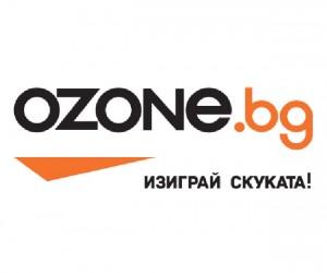 ozone bg-01