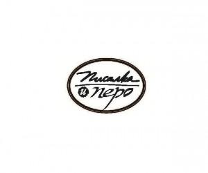 pisalka logo 300x250-01