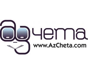 Az Cheta