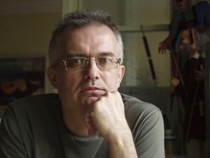 Сотир Гелев