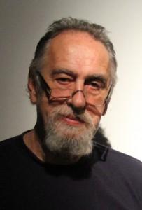 Петър Станимиров