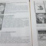 """1.б клас от ОУ """"Св. св. Кирил и Методий"""" – Кърджали"""