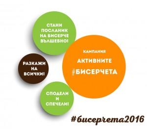 бисерчета2016