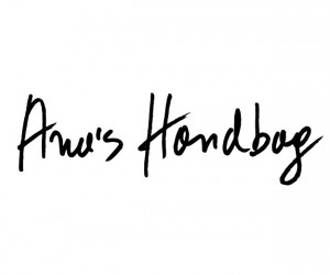 Ana`s Handbag
