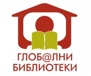 gl logo 300x250-01