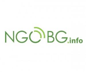ngo 300x250-01