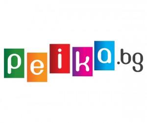 Peika.bg